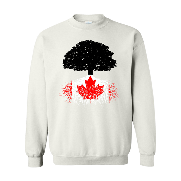 Canada Roots