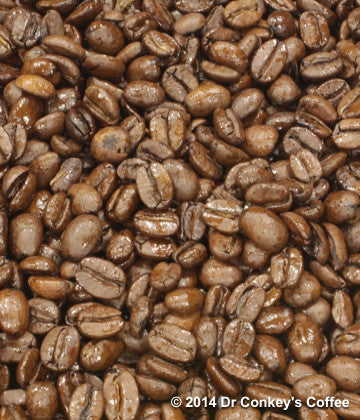 1 lb. Espresso Roast Coffee