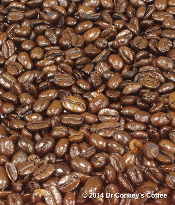 1 lb. French Roast Coffee
