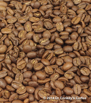 1 lb. Kenya Coffee