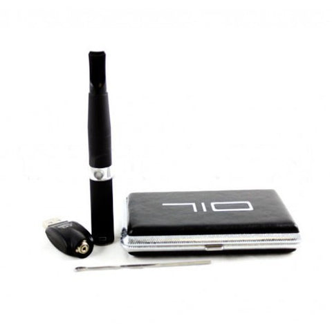 710 Pen Mini Vaporizer