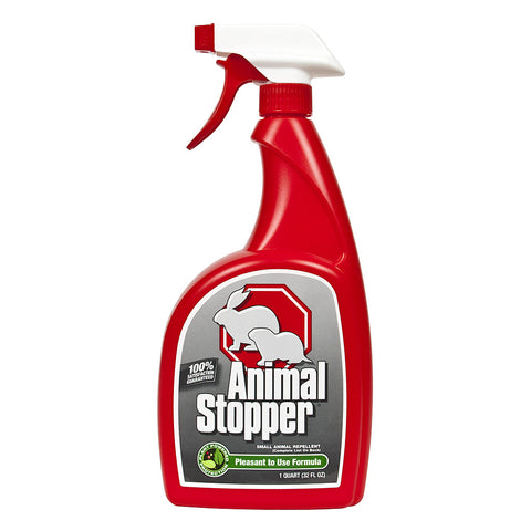 Animal Stopper RTU, 32 oz