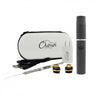 Cloud Penz 2.0 Wax Vaporizer Kit