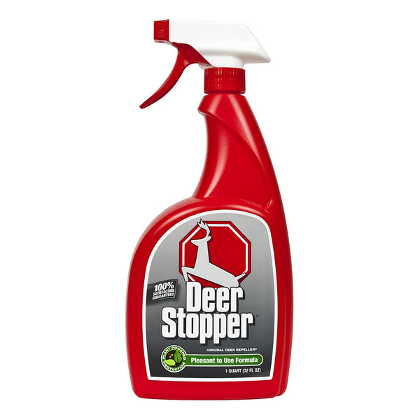 Deer Stopper RTU, 32 oz