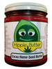 Handmade Delicious Cacao Hemp Seed Butter
