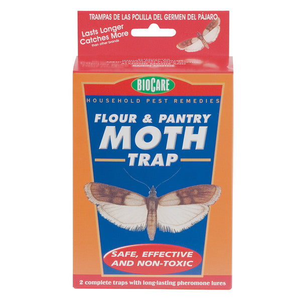 Flour And Pantry Moth Trap
