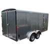Super Grow Trailer