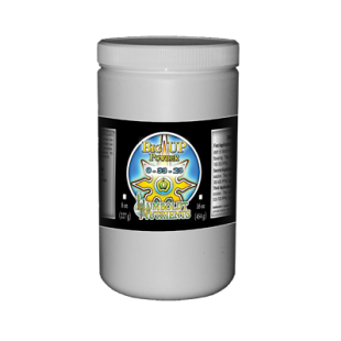 Big Up Powder - 1 lb. - Humboldt Nutrients