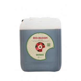 Bio·Bloom 10 ltr