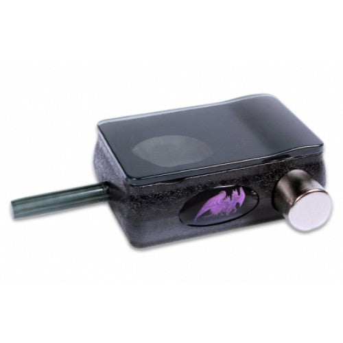 Dragon Lite Portable Vaporizer