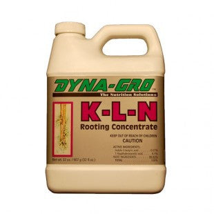 Dyna-Gro K-L-N Concentrate 5 Gallon