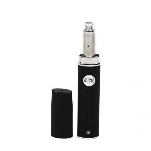 G Pen MicroG Herbal Vaporizer