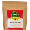 Vegan Hemp Seed Protein Powder