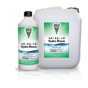 Hesi Hydro Bloom 20 Liter