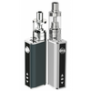 iStick 40W TC Box Mod By Eleaf