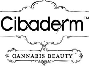 Cibaderm Cannabis Beauty Products