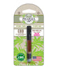 Hemp CBD Cartridge – Melon Madness