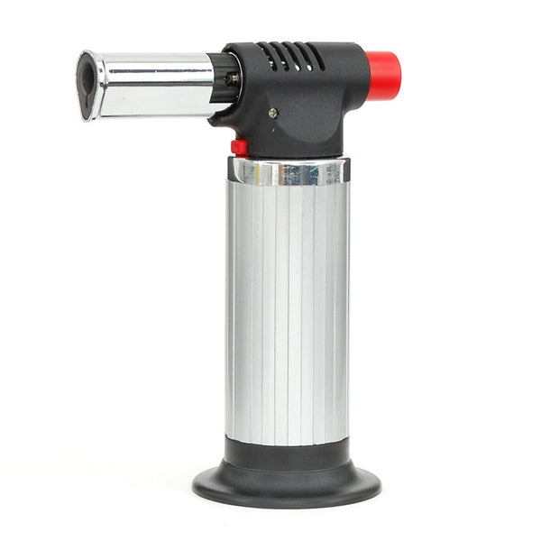 Scorch Torch Medium Cigar Lighter 5.5