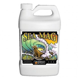 Sea Mag - 2.5 Gal. - Humboldt Nutrients