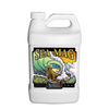Sea Mag - 32 oz. - Humboldt Nutrients