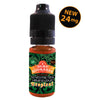 Tropical CBD E-Liquid