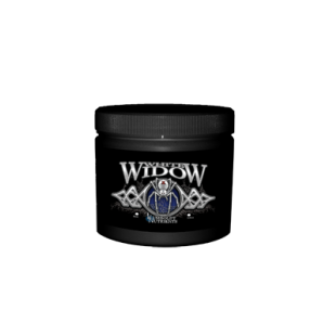 White Widow - 1 oz. - Humboldt Nutrients