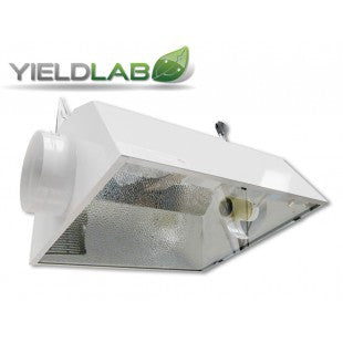 Yield Lab Air Cool Hood Reflector