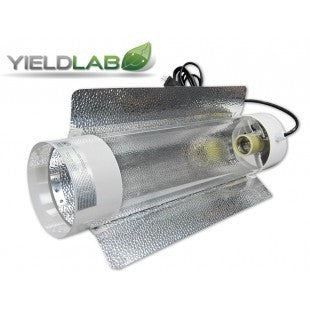 Yield Lab Air Cool Tube Reflector