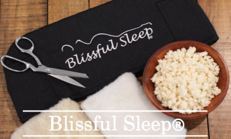 Blissful Sleep Mattress Store La