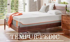 Tempur-Pedic Mattress Store LA