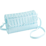 Sunjellies Purse - Blue