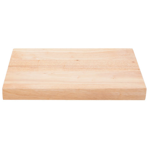 Wooden Cutting Board - 18 x 12
