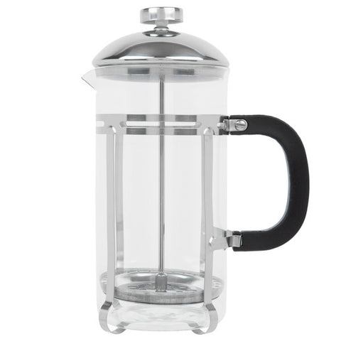 French Press - 32 Oz