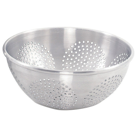 Aluminum Colander Chinese Style