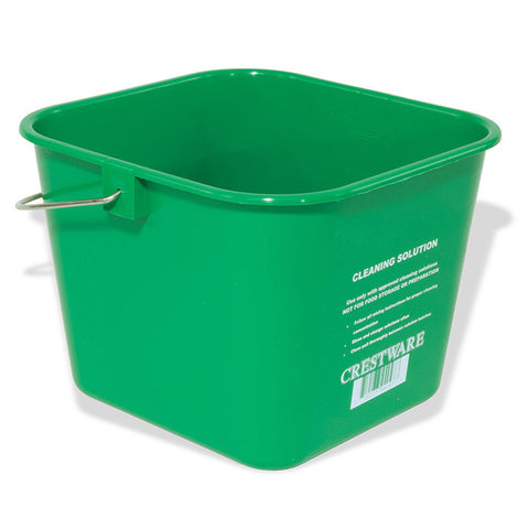 Cleaning and Sanitation Bucket