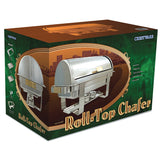 Chafer - Roll-Top