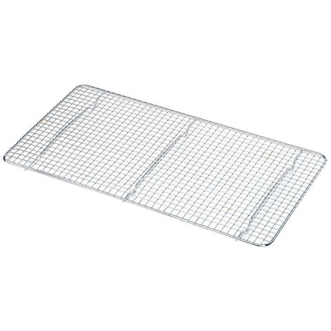 Steamtable Pan Grate