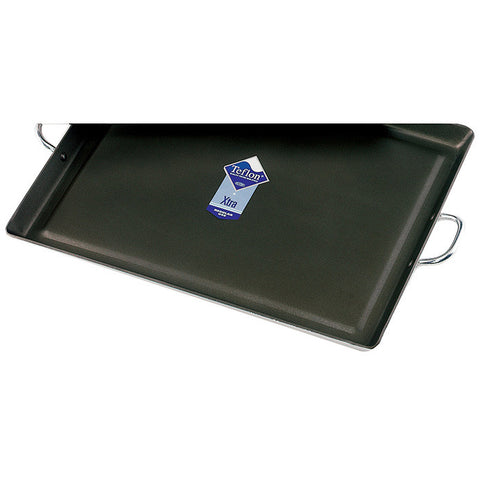 Non-Stick Griddle
