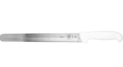 Mercer Ultimate White® Slicer Knife