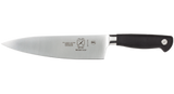 Mercer Genesis Chef's Knife - Short Bolster