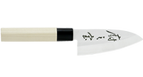Mercer Asian Deba Knife