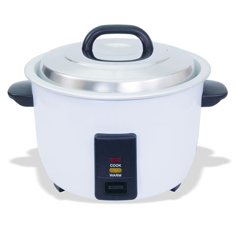 Rice Cooker/Warmer