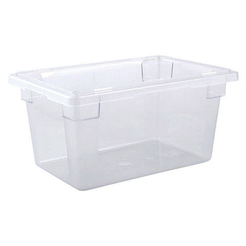 Polycarbonate Storage Box