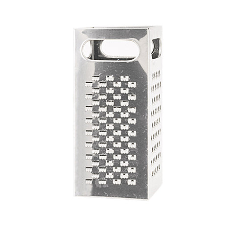 Four-Sided Grater - Square