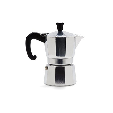 Tops Espresso Coffee Maker