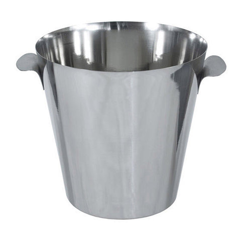 Champagne/Wine Bucket