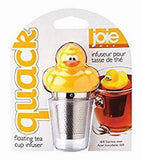Joie Duck Tea Infuser