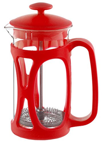 Grosche Basel French Press 800 ml