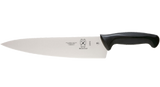Mercer Millennia Chef's Knife