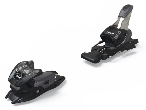 Marker 12.0 TPX snow ski bindings - ProSkiGuy your Hometown Ski Shop on the web
